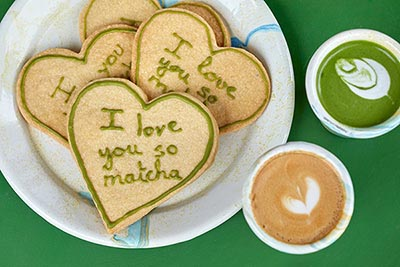 matcha-baked-treats